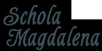 Schola Magdalena
